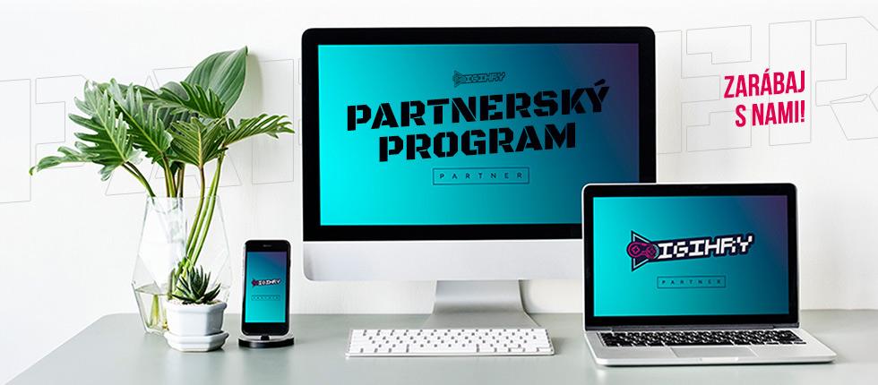 Partnersky_program