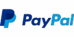 Platba Paypal
