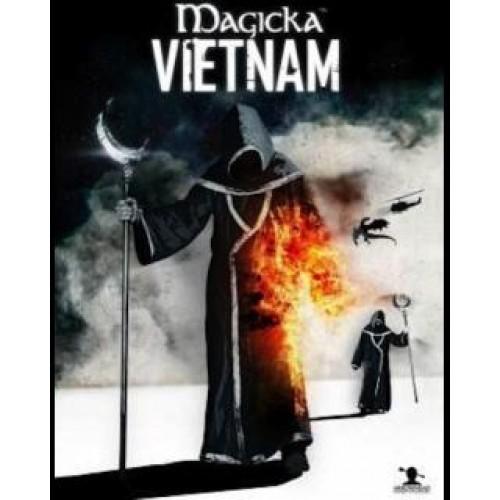 Magicka Vietnam