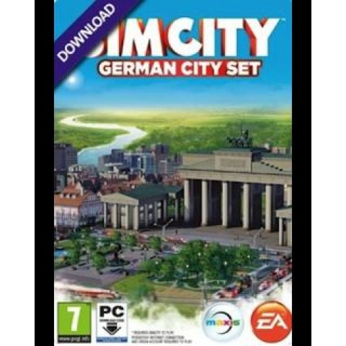 Japonský datovania Sims hry