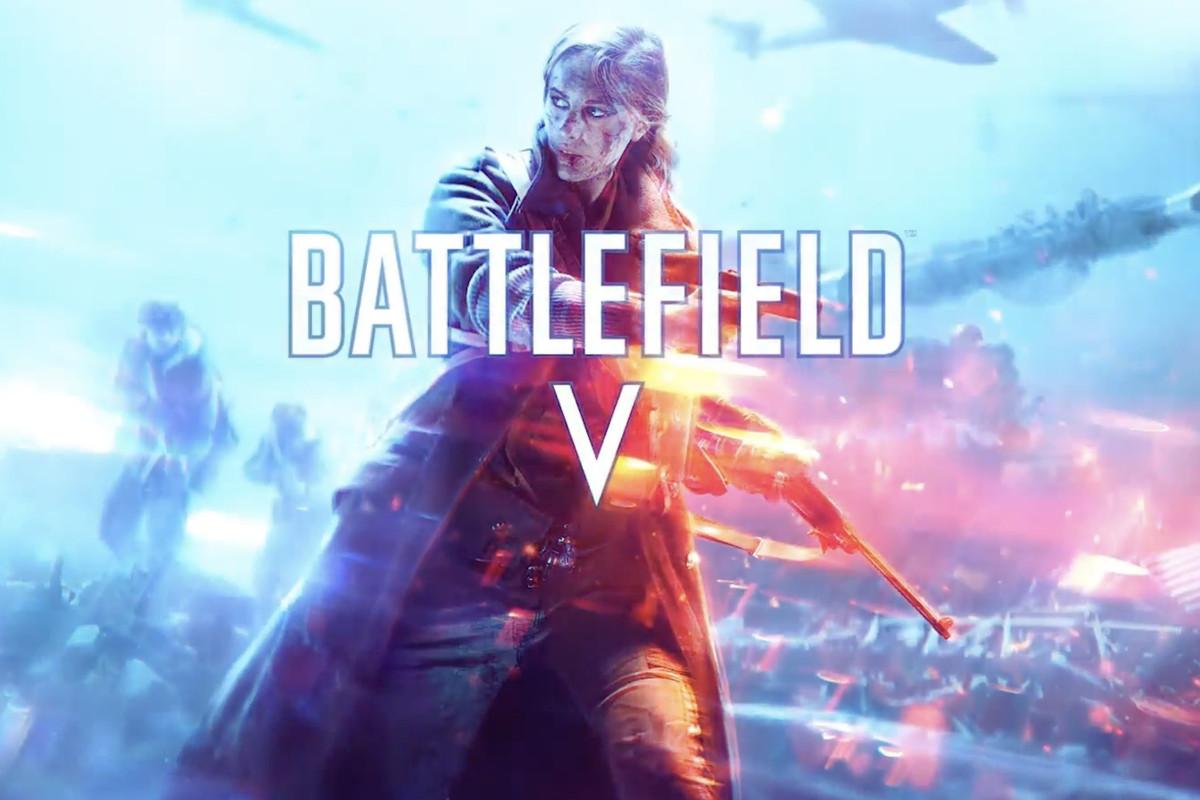 NOVINKY: Na toto sa môžete tešiť v Battlefield V