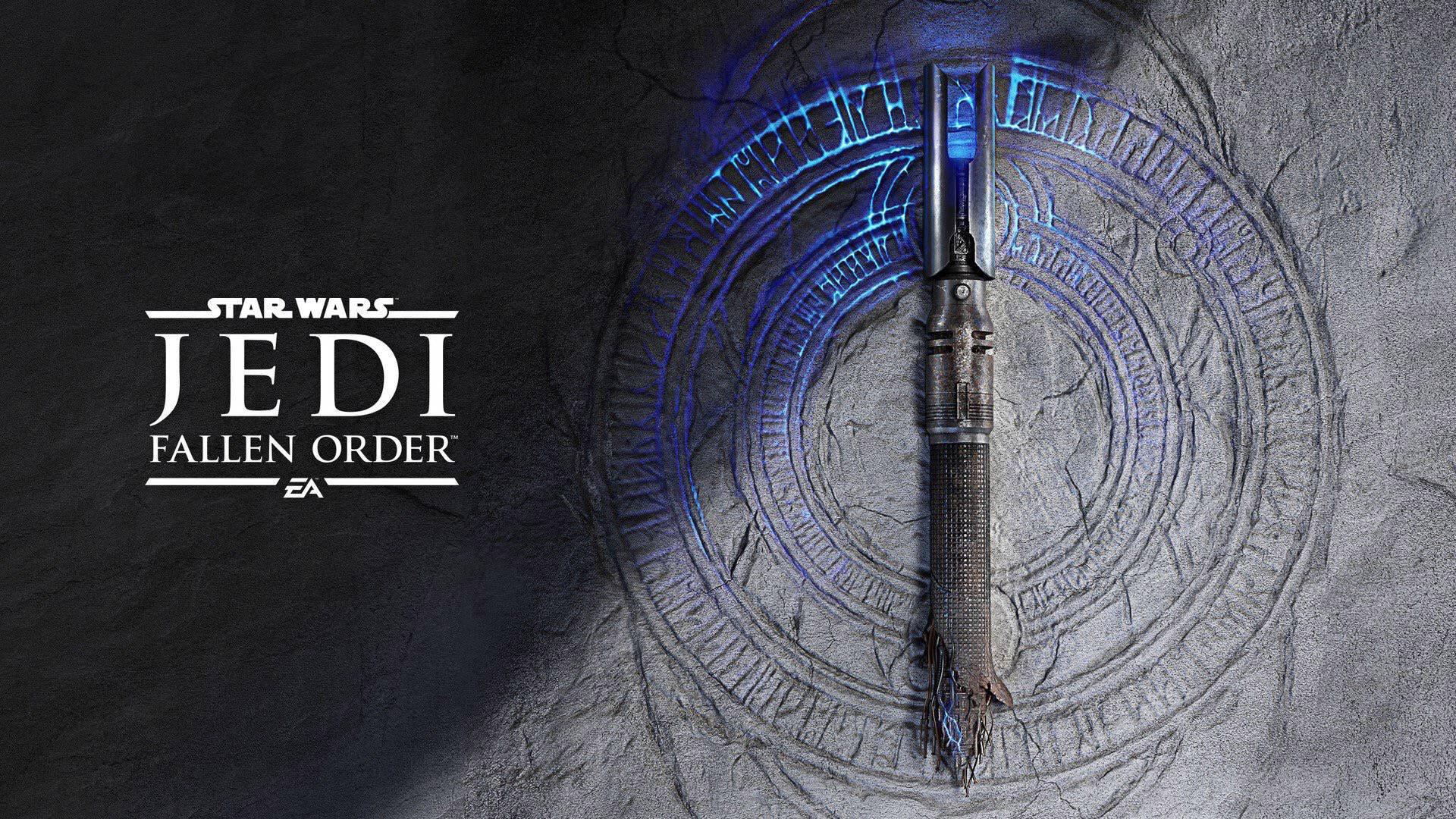 Máš na to sa stať Jediom?