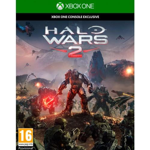 Halo wars 2 (Digital)