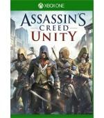 Assassins Creed Unity (Digital)